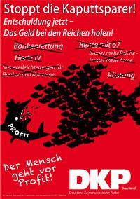 http://www.sozialismuss.de/dkp/images/dkp_wahlplakat_saar2012_web.jpg